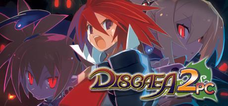 disgaea-2-pc